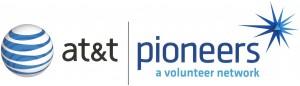 ATT_Pioneer_Logo