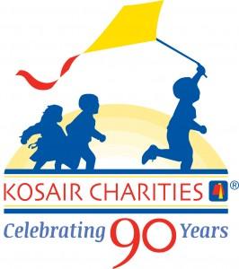 Kosair_90_Logo